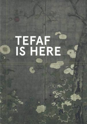 2017 TEFAF NY Promotional Brochure00