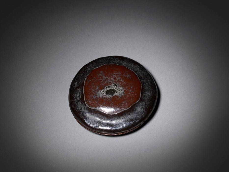7135 (Custom)