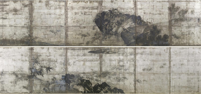 7335ab (paintings)