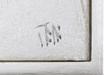 7386_sig (Custom)