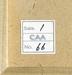 7386_label (Custom)